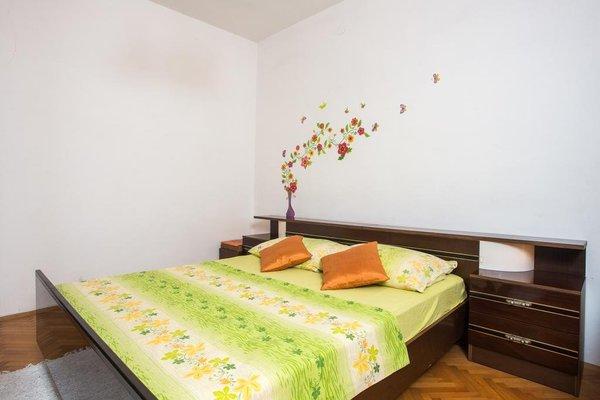 Rooms Rita - фото 3