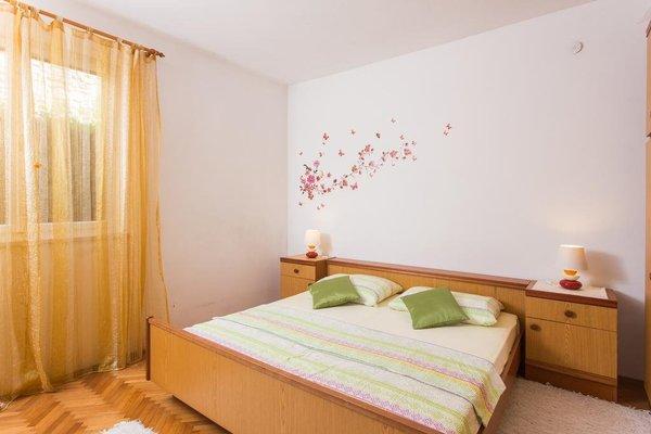 Rooms Rita - фото 4