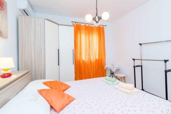 Rooms Rita - фото 5