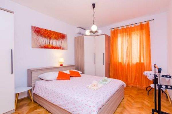 Rooms Rita - фото 6