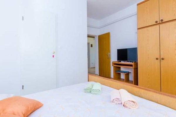 Rooms Rita - фото 7