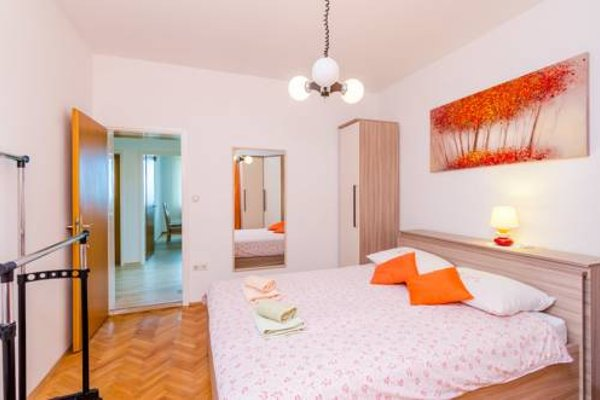 Rooms Rita - фото 8