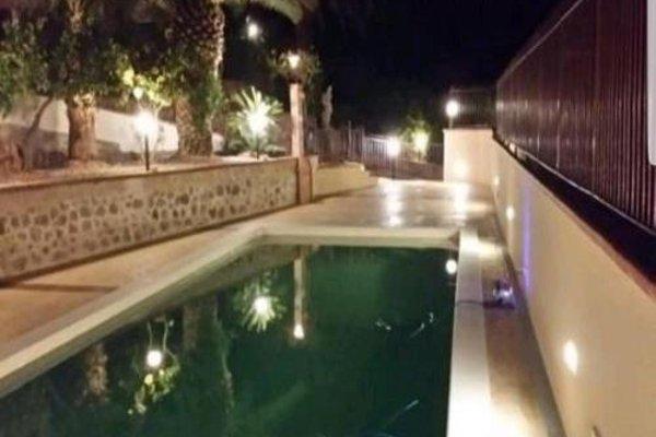 Villa del Golfo - 16