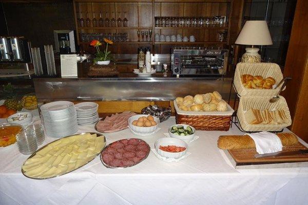 Hotel Casa Piantoni - фото 13
