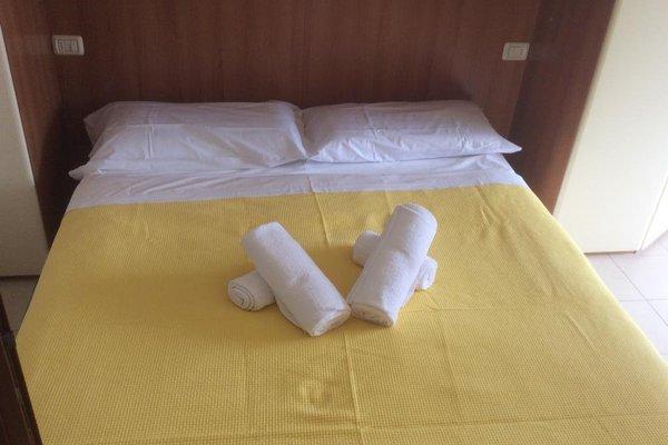 Hotel Casa Piantoni - фото 3