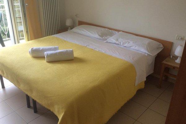 Hotel Casa Piantoni - фото 4
