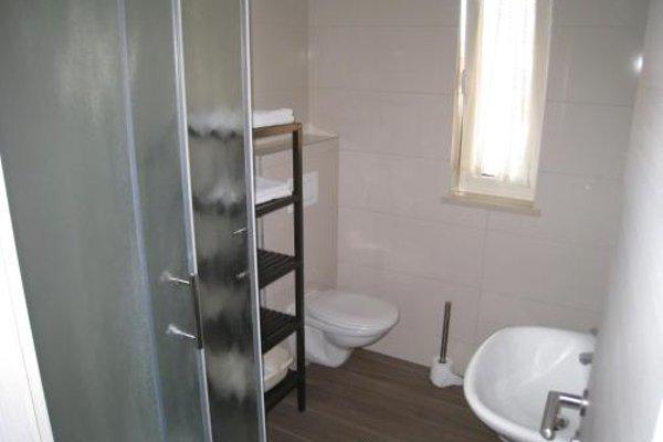 Apartments Alen - фото 10