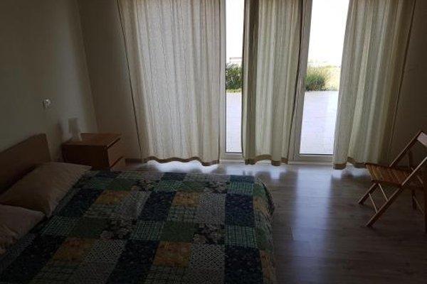 Apartments Alen - фото 15