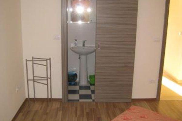 Apartments Alen - фото 16