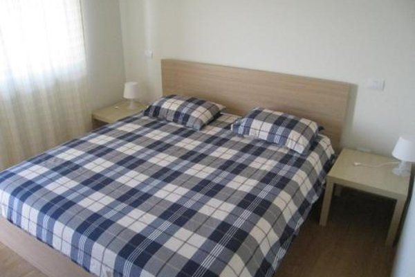 Apartments Alen - фото 4