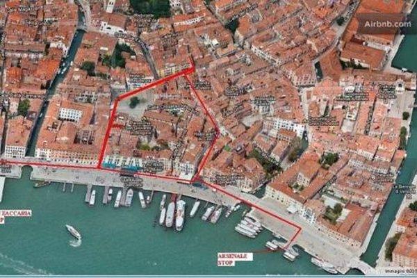 Del Forno Vecchio di Venezia - 11