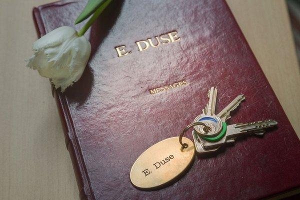 B&B Cavour10 Firenze - фото 5