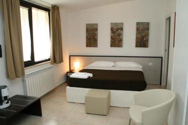 San Michele Apartments - фото 50