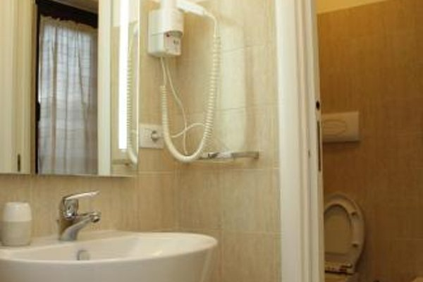 San Michele Apartments - фото 10