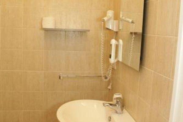San Michele Apartments - фото 11