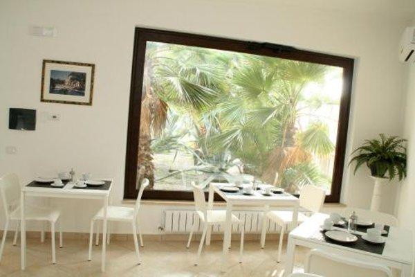 San Michele Apartments - фото 13