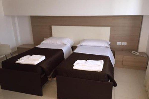 San Michele Apartments - фото 3