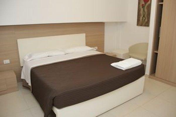 San Michele Apartments - фото 4