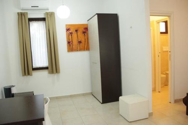 San Michele Apartments - фото 6