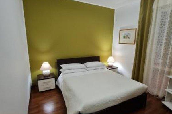 Appartamenti Nel Sole - фото 50
