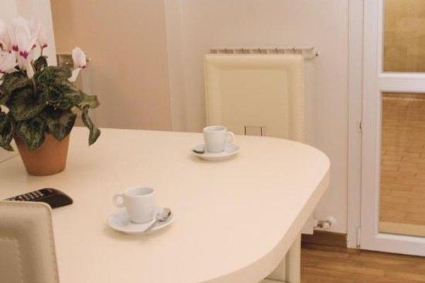 Appartamenti Nel Sole - фото 10