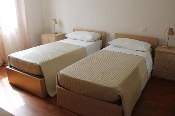 Appartamenti Nel Sole - фото 13