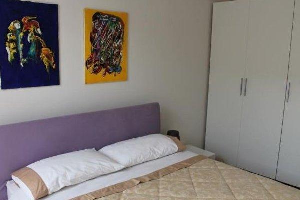 Appartamenti Nel Sole - фото 15