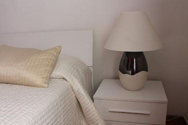 Appartamenti Nel Sole - фото 16