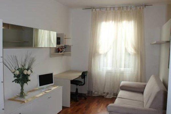 Appartamenti Nel Sole - фото 22