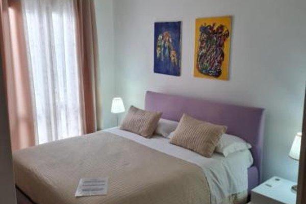 Appartamenti Nel Sole - фото 23