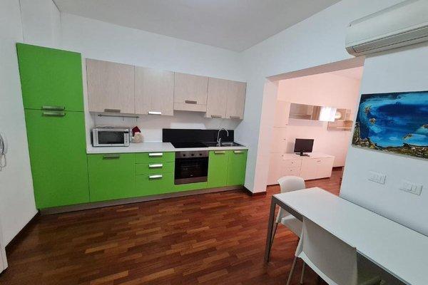 Appartamenti Nel Sole - фото 3