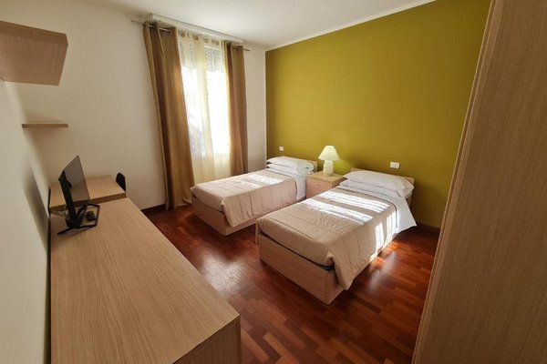 Appartamenti Nel Sole - фото 4