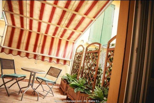 Appartamenti Nel Sole - фото 5