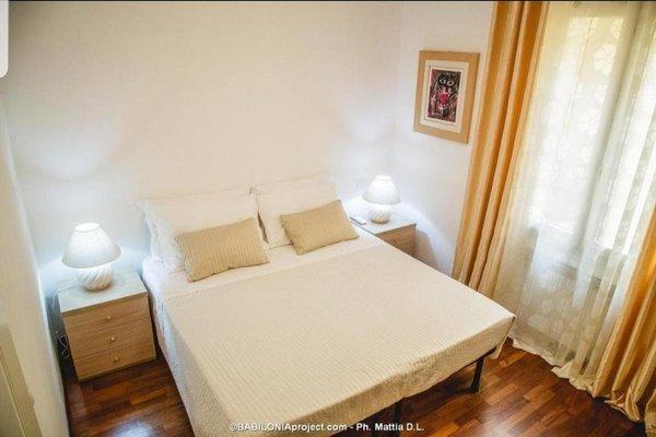 Appartamenti Nel Sole - фото 6