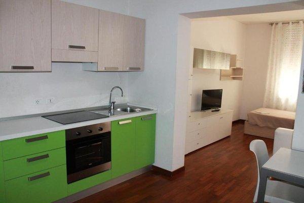 Appartamenti Nel Sole - фото 7