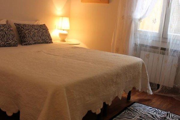 Appartamenti Nel Sole - фото 9