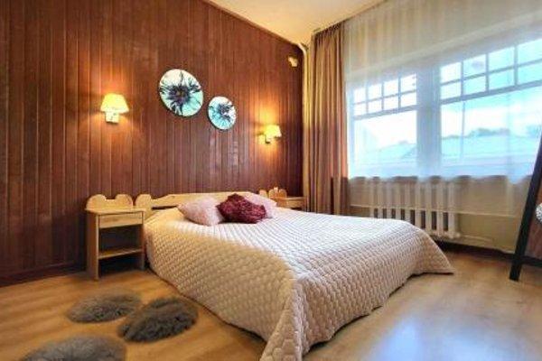Ierulle - фото 5