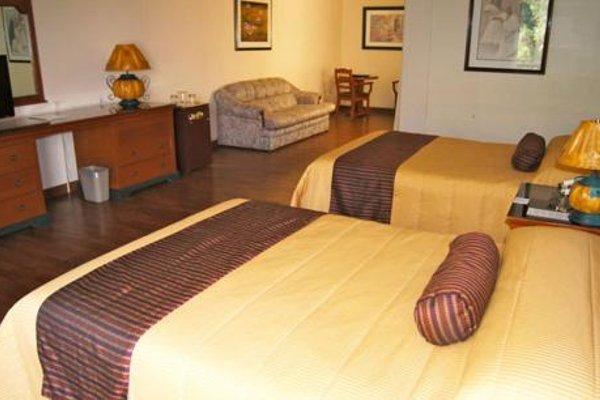 Suites Colibri - фото 3