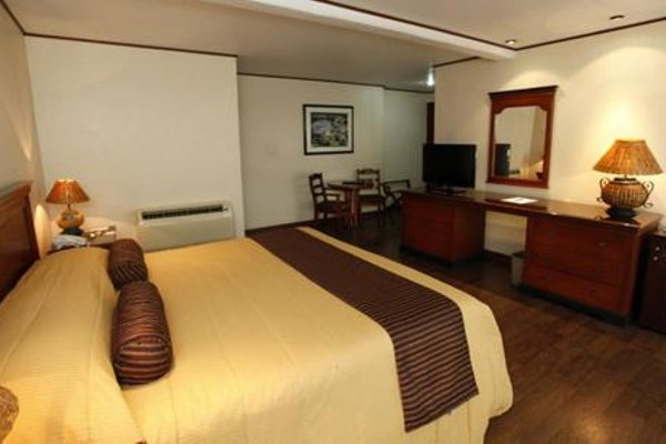 Suites Colibri - фото 6