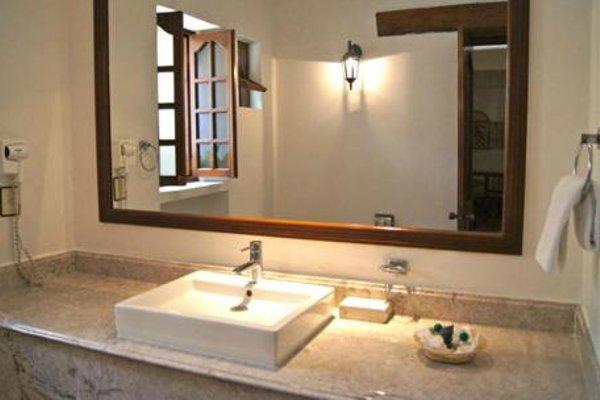 Suites Colibri - фото 8