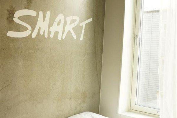 Smarthotel Tromso - 4