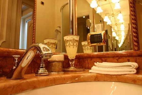 Petit Palais Hotel De Charme - фото 12
