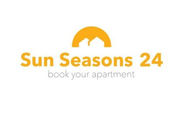 Apartamenty Podgorze - Sun Seasons 24 - фото 13
