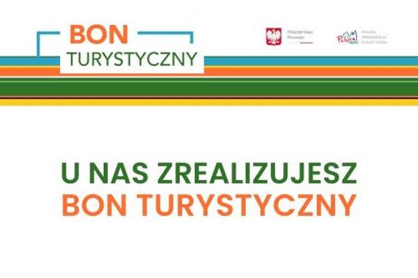 Apartamenty Podgorze - Sun Seasons 24 - фото 16