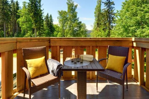 Apartamenty Podgorze - Sun Seasons 24 - фото 5
