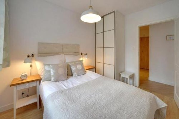 Apartamenty Podgorze - Sun Seasons 24 - фото 7