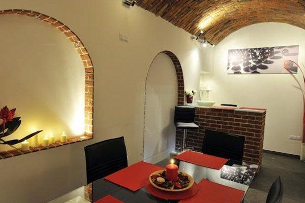 Apartament Pod Wawelem - фото 33