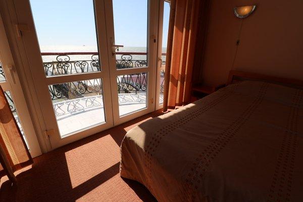 Отель «Бриз» - фото 3