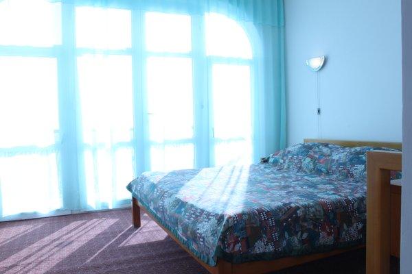 Отель «Бриз» - фото 4