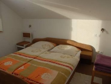 Гестхаус Guest Accomodation Skerlak